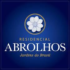 Abrolhos - JB