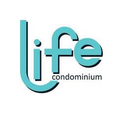 life_condomínium