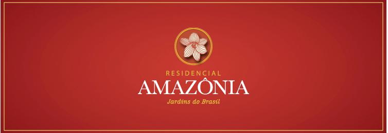 Amazônia - JB