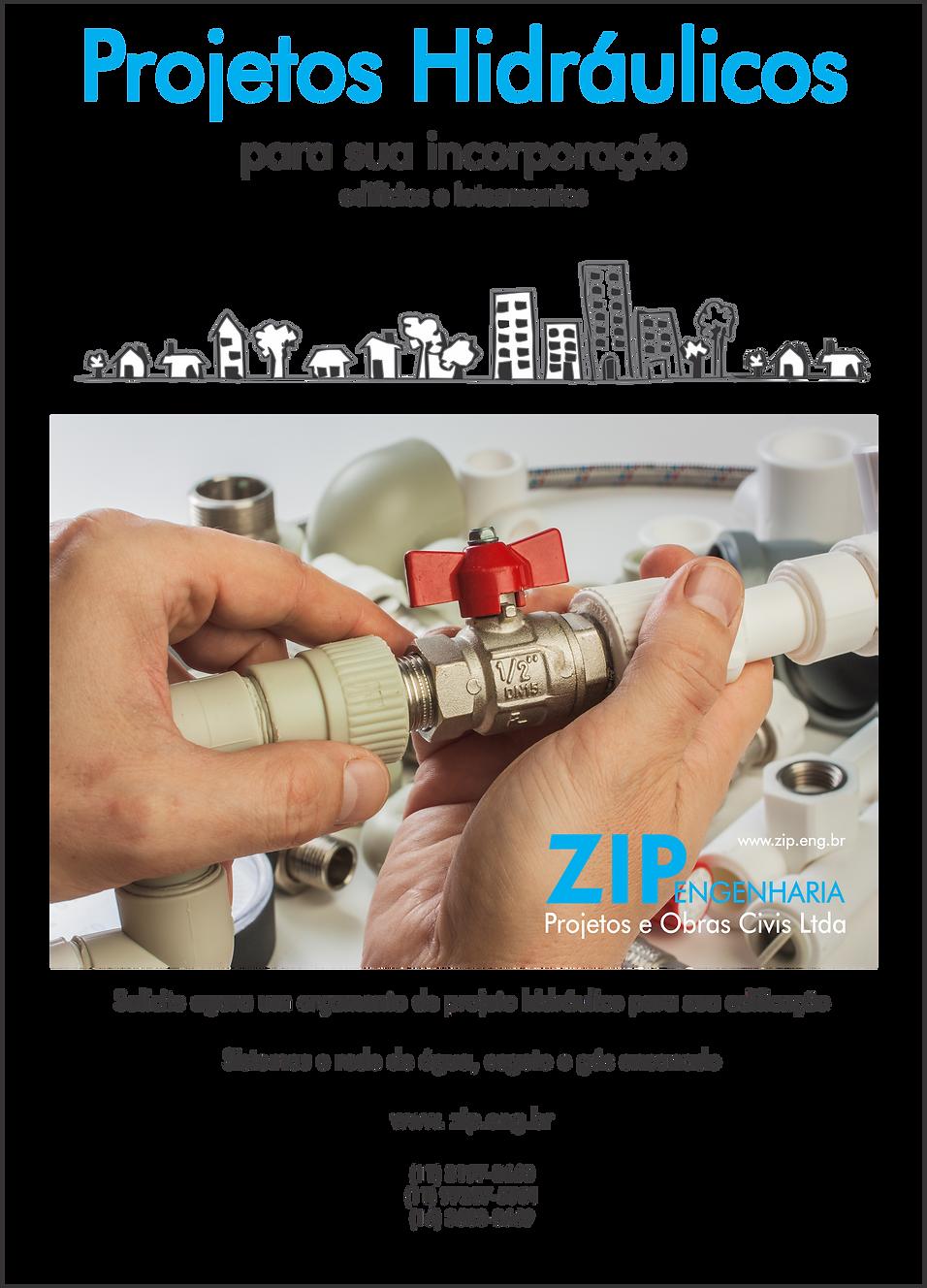 Projetos_Hidráulicos_-_ZIP_Engenharia.p