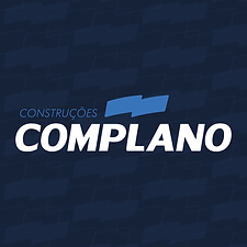 Complano Logo.png