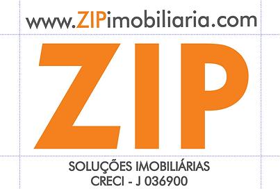 ZIP IMOBILIÁRIA 3.PNG