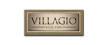 villagio-ecovida-350x147