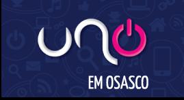uno-condominio-logotipo-3
