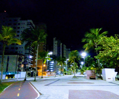 foto11.PNG