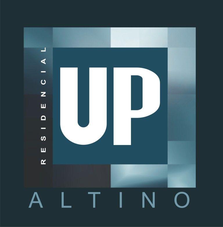 UP Presidente Altino