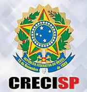 CRECI SP.PNG