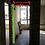 Como deixar um vão de passagem bem requadrado para instalar portas e janelas