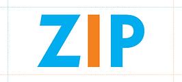 ZIP 2 em 1.PNG