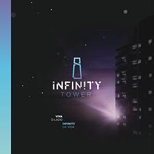 caderno-tecnico_complano_infinity_corret