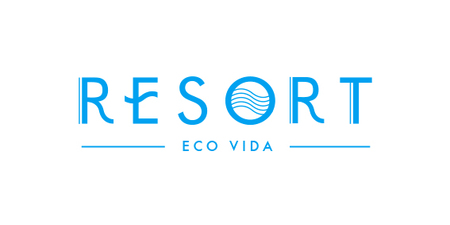 resort eco vida
