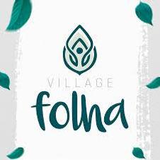Village Folha.jpg