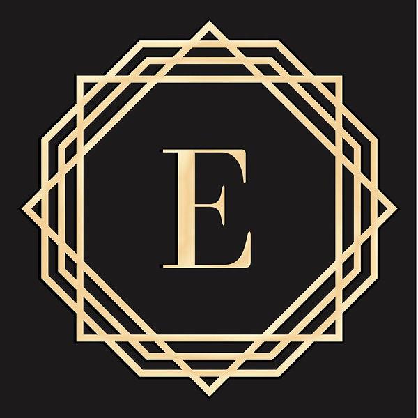 Elegance_logo.jpeg