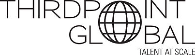 TPG_2019_001_Logo Concepts FINAL B&W Wor