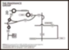 Mapa Fg.jpg
