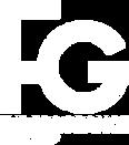 Logo FG bl .png