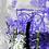 Thumbnail: UOMO 52