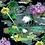 Thumbnail: UOMO X74