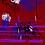 Thumbnail: UOMO 54