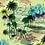 Thumbnail: UOMO X75