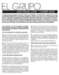 TFG_Entrevista_esp_edited.jpg