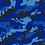 Thumbnail: UOMO 68