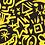 Thumbnail: UOMO X73