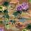 Thumbnail: UOMO X76