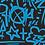 Thumbnail: UOMO X71