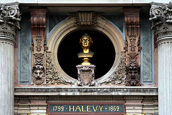 Halevy