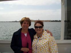 VAV San Diego Cruise.JPG