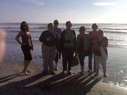 VAV San Diego beach.jpg