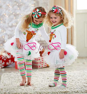 baby-girl-christmas-set-white-reindeer-sweater bis.jpg