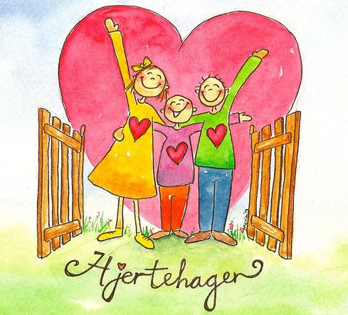 Hjertehagen logo 1.jpg