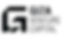 giza black logo png.png