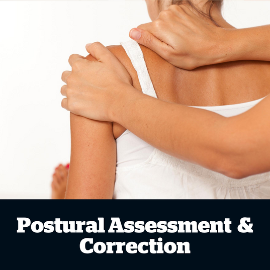 We offer postural assessment for the ongoing treatment and correction of spinal injury, neck pain and back pain.   These individual corrections, however minute, will provide lasting results, elevating pressure on weak muscles and joints.