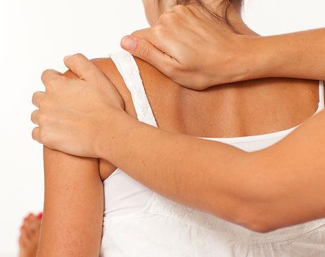 hands-on treatment.jpg
