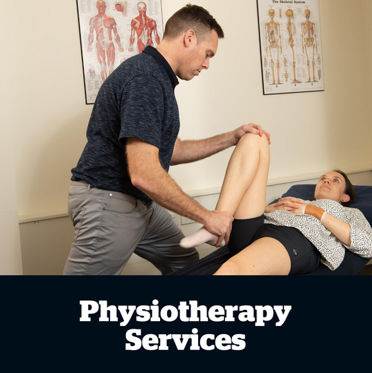 Physiotherapists are the health professionals you need to see if you are experiencing pain, movement limitation or dysfunction, weakness, pins and needles or numbness, and/or impaired function in the activities of daily living.   At Performance Physiotherapy, we work in partnership with you to help you get better and stay well.   We use advanced techniques and evidence-based care to conduct a thorough assessment, diagnose the problem and prescribe suitable treatment to repair damage, reduce stiffness and pain, increase mobility and ultimately, improve your quality of life.