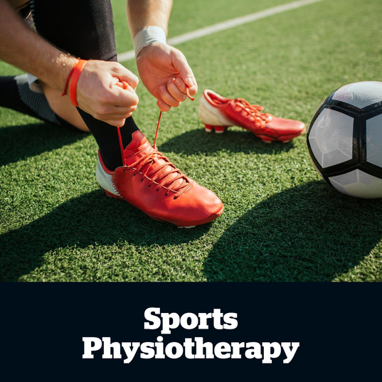 At Performance Physiotherapy, we understand the needs of servicing active people from the recreational to the elite sportsperson. Our primary goal is to rehabilitate you as quickly as possible, by offering effective treatment plans and solutions, to restore your mobility, strengthen your fitness and prevent future injuries.  We can also assist you in achieving your sporting goals. You don't have to be an elite athlete to enjoy the benefits of our personal monitoring and goal driven training. We assist many individuals who are preparing for major public sporting events such as the Adelaide City to Bay.   We can assist you with your preparation by providing a personalised training plan, motivation, post event recovery and preparation for your next sporting goal.