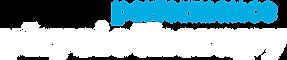 PPA Logo Negative.png