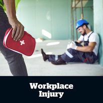 We can assess workplace injuries, liaising with ReturnToWorkSA to provide effective return to work and injury management plans.