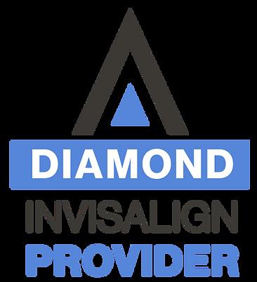 2018_diamond-1-2_edited.png