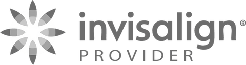 best-invisalign-provider-tampa-The-Tooth