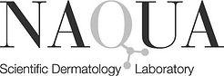 Naqua_logo.jpg