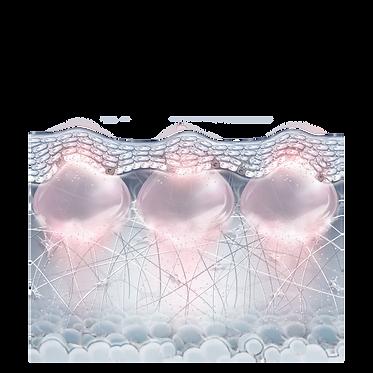 Nanosoft Difusion-637x637.png