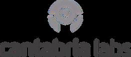 cantabria-labs-logo-principal-1v-1030x55