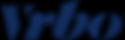 Logo VRBO.png