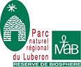 0049-tourism-Luberon Geopark-France-logo