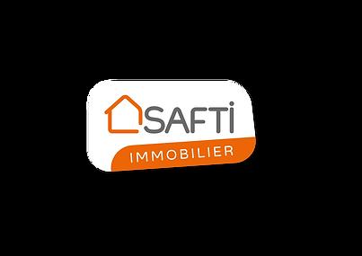 logo-safti-immobilier-rvb-300dpi.png
