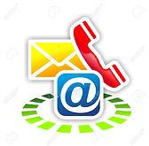 23416654-signe-coloré-des-moyens-de-serv